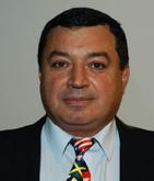 Dr. Yuri Maltsev
