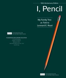 ... paragraph persuasive essay powerpoint - Writing Persuasive Paragraphs