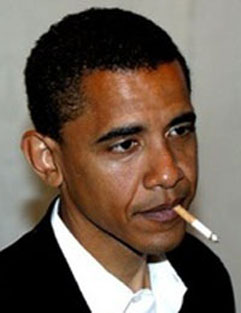 barack-obama-smoking-1